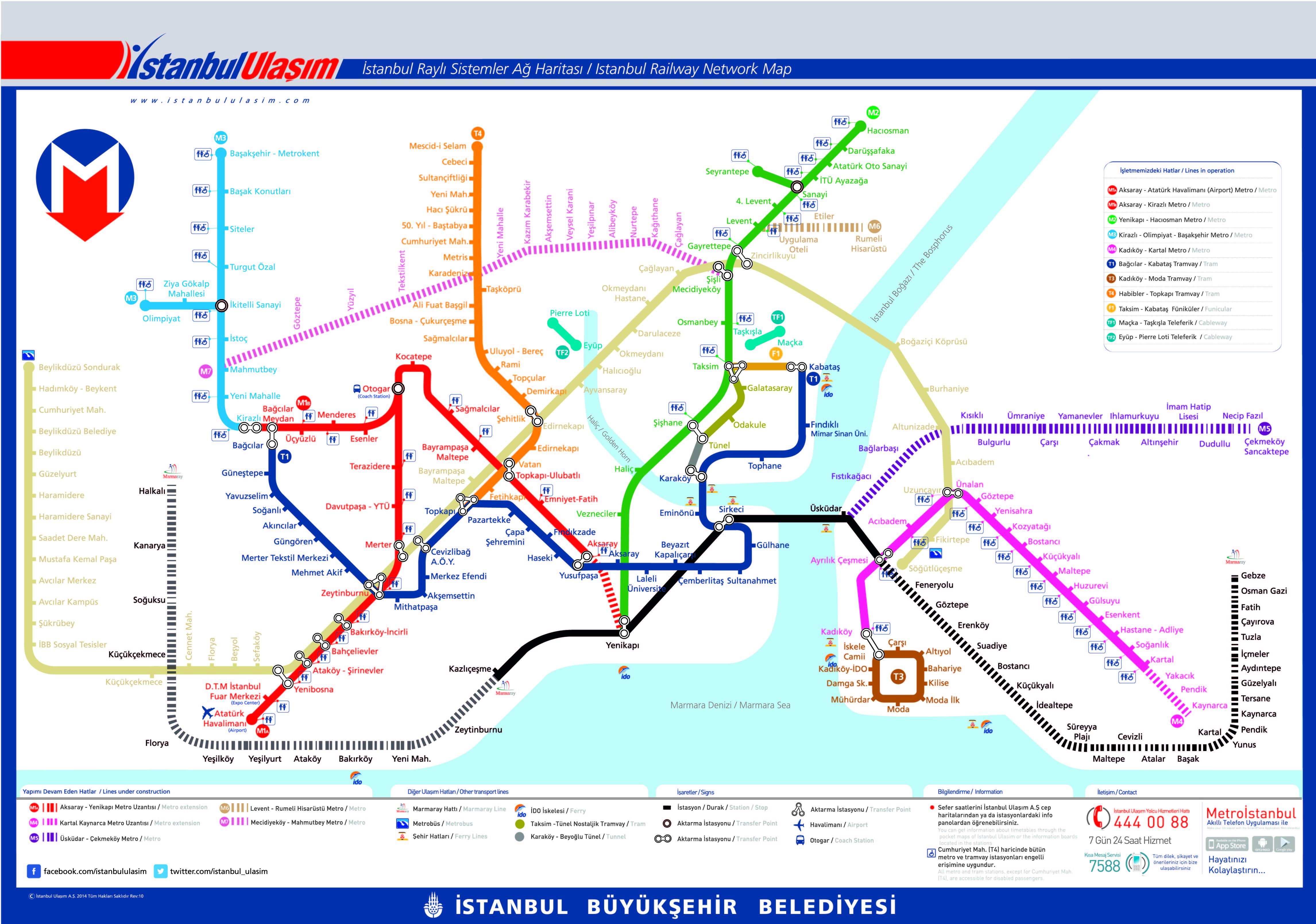 Аэропорт Ататюрка - добраться до вокзала,автовокзала ...: http://cappadocia-elenatruva.ru/stambul-aeroport-atatyurka.html