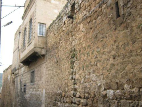 улицы савура
