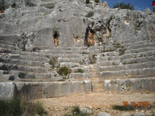 симена театр