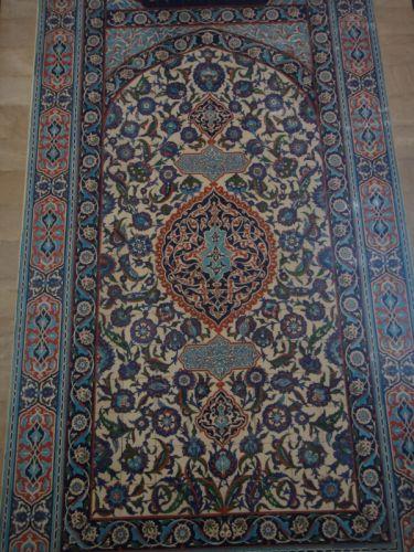 достопримечательности аданы мечеть сабанджы плитка из Изника