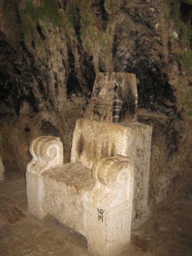 Антакья Хатай Турция церковь святого Петра достопримечательности