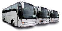 автобусные компании турции