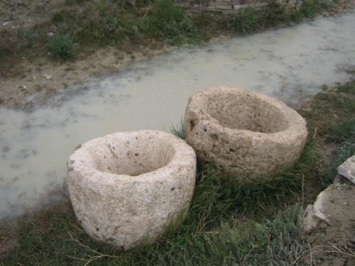 Чавуштепе Çavuştepe