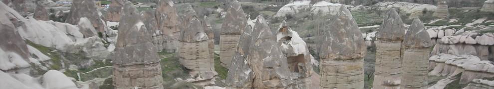 http://cappadocia-elenatruva.ru/