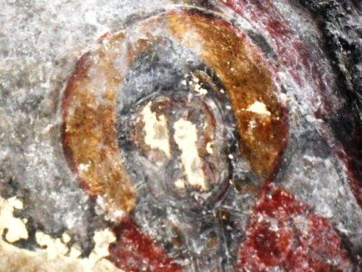 Гекчетопрак Каппадокия Турция