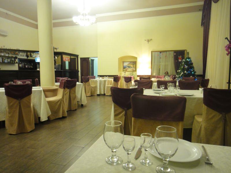 Белый парус абхазия сухум ресторан апацха кафе