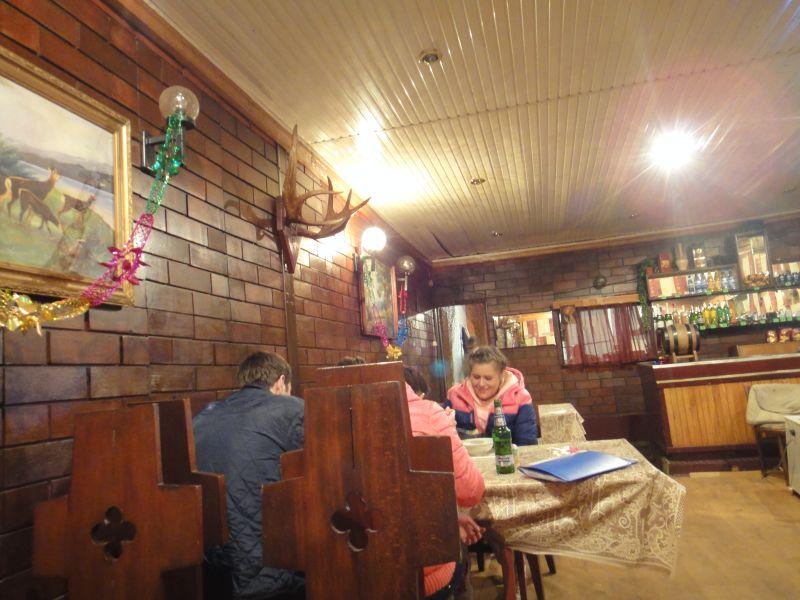апацха в центре Сухума где поесть в Абхазии