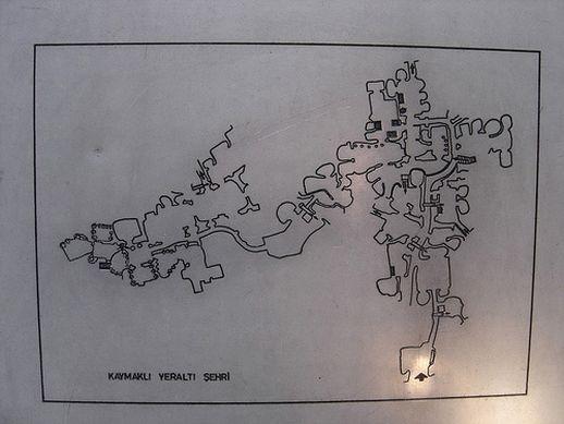 Каймаклы