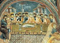 Византия фильм
